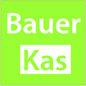 BauerKas Wertvoller Käse aus den Alpen.
